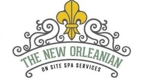 The New Orleanian Spa